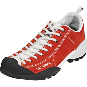 Scarpa Mojito Shoes Women red